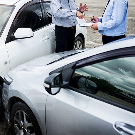 תאונת-דרכים-